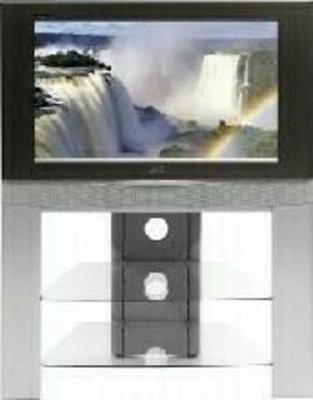 JVC HV-28P40 Fernseher