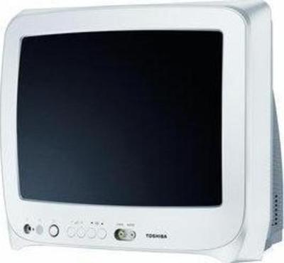 Toshiba 14N31 Fernseher