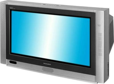 Daewoo DTA-3291 Telewizor