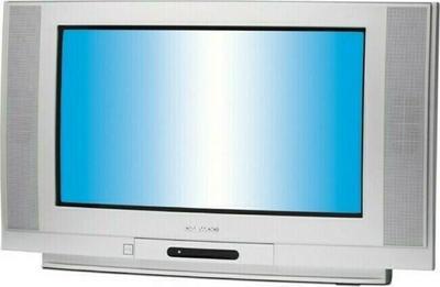 Daewoo DTG-2880-100D Telewizor