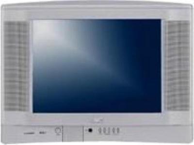 JVC AV-21FT5 Fernseher
