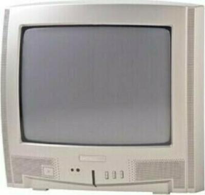Daewoo 14CB2T Telewizor