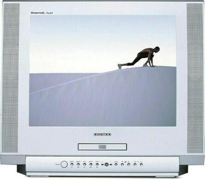 Daewoo DTD-21H9 Telewizor