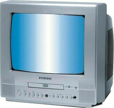 Daewoo DTD-14H9 Telewizor