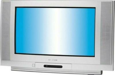 Daewoo DTY-2880 Telewizor