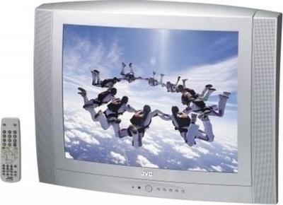 JVC AV-28RH4 Fernseher