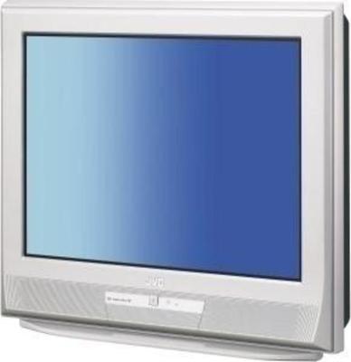 JVC AV-29LS6 Fernseher
