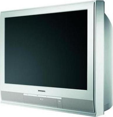 Toshiba 21V53 Fernseher