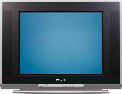 Philips 21PT8468C Fernseher