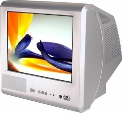 Salora CTF1515T Telewizor