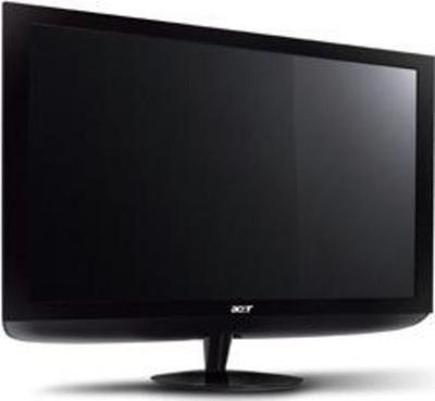 Acer AT2356-DTV Telewizor