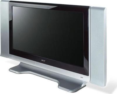 Acer AT3705-MGW Telewizor
