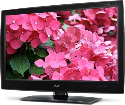 Acer AT3258ML Telewizor