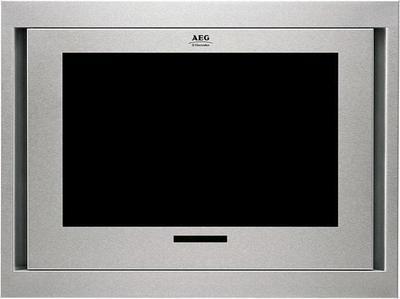 AEG BTV-9900-m Telewizor