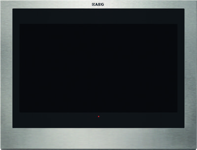 AEG TV4500ZM Telewizor