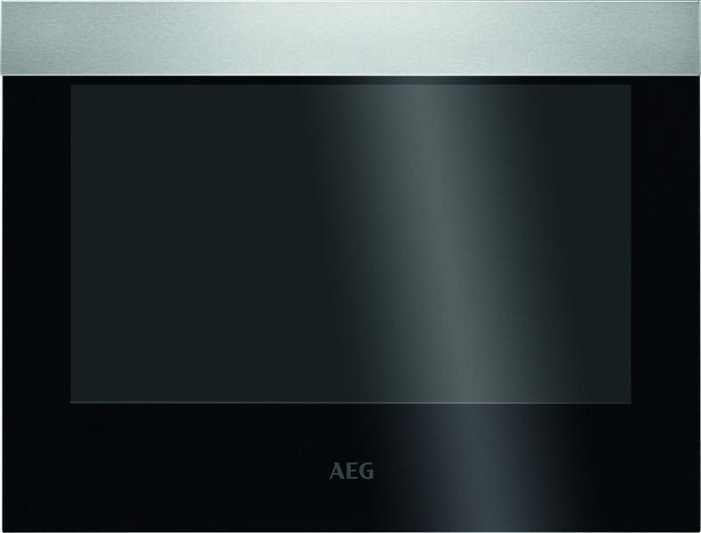 AEG KTK884520M front