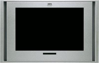 AEG KTV-9900-m Telewizor