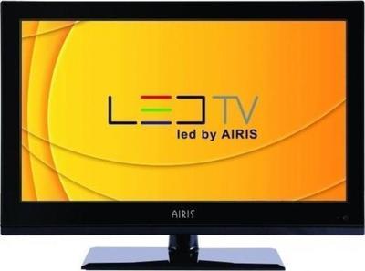 Airis MW19BL TV