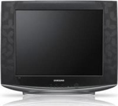 Samsung CL21A551ML Fernseher