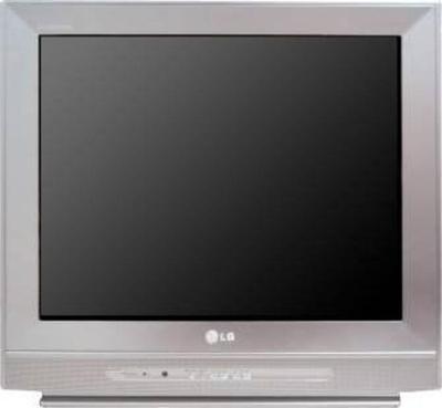 LG 21FJ4A Telewizor