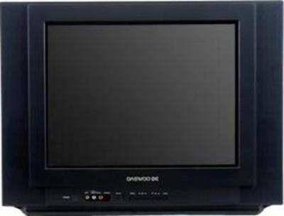 Daewoo DTQ-2134NS Telewizor