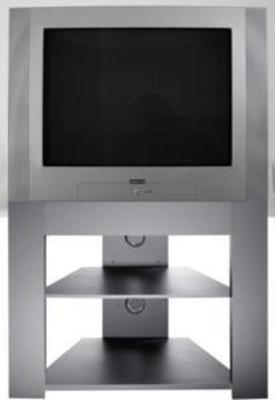 Profile TVP172TMG Fernseher