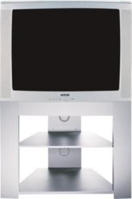 Profile TVP270KA Fernseher