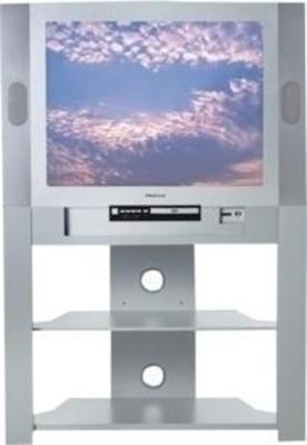 Profile TVP272MDVD Fernseher