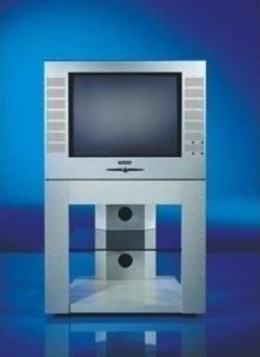 Profile TVP355STMG Fernseher