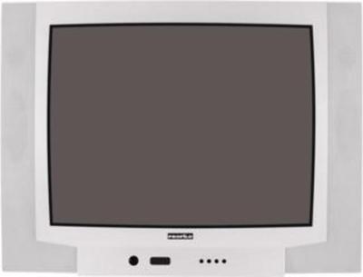 Profile TVP370TMG Fernseher