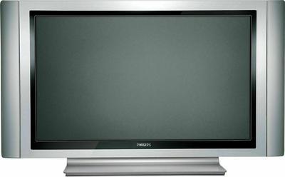 Philips 37PF7321/79 Fernseher