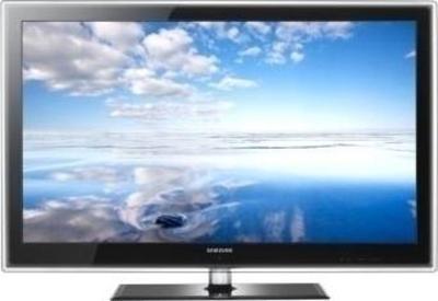 Samsung UE55B7020WP Fernseher