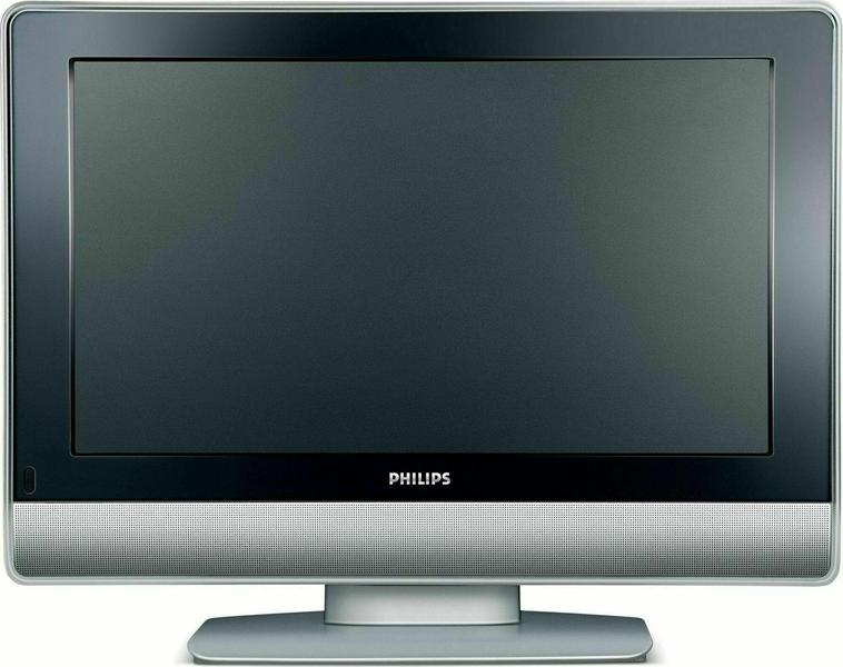 Philips 26PF7521D/12 front