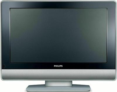 Philips 26PF7521D/12 Fernseher
