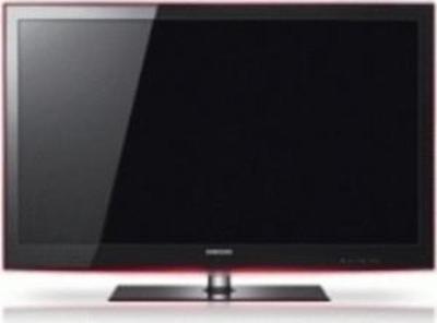 Samsung UE46B6050 Fernseher