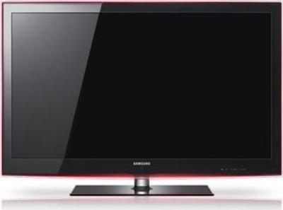 Samsung UE32B6050 Fernseher