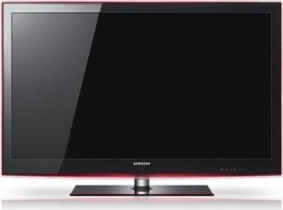 Samsung UE32B6050 Telewizor
