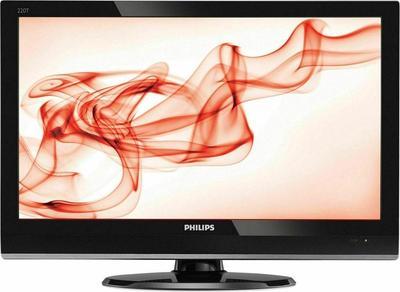 Philips 220T1SB/97 Fernseher