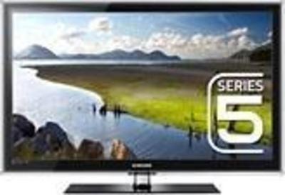 Samsung UE46C5100 Fernseher