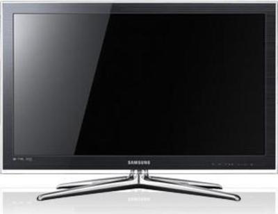 Samsung UE40C6530 Fernseher