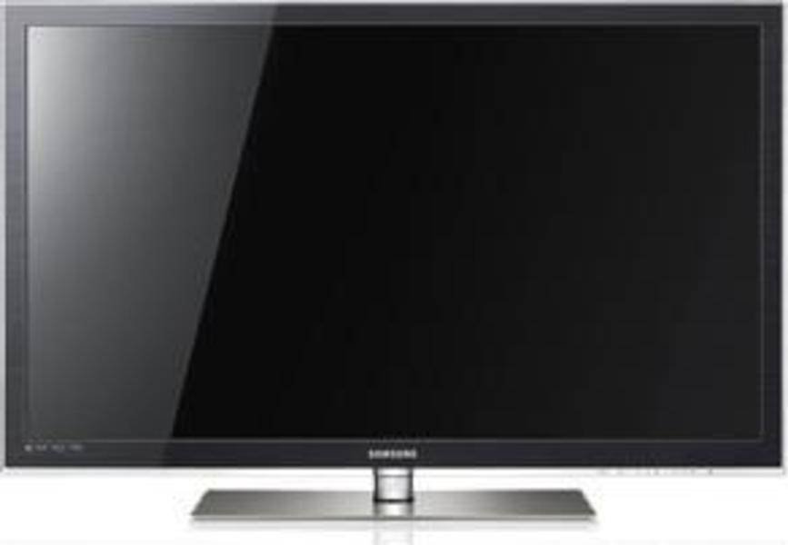Samsung UE37C6700