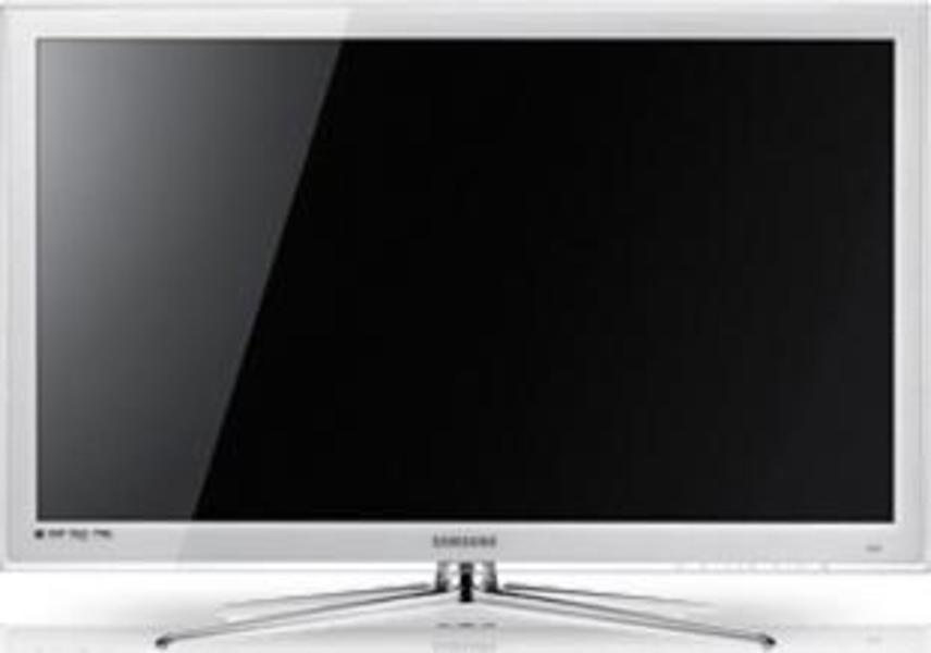 Samsung UE32C6710 tv