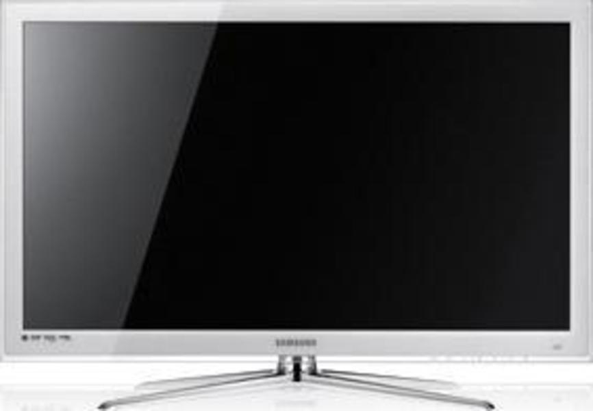 Samsung UE46C6710