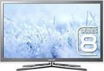 Samsung UE40C8700 Fernseher