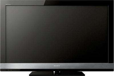 Sony KDL-60EX703 Fernseher