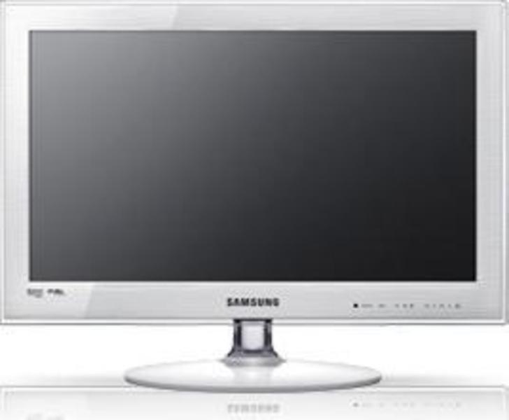 Samsung UE22C4010PW tv