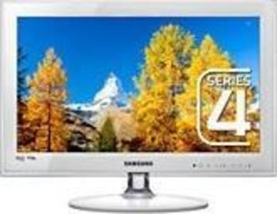 Samsung UE22C4010PW Fernseher