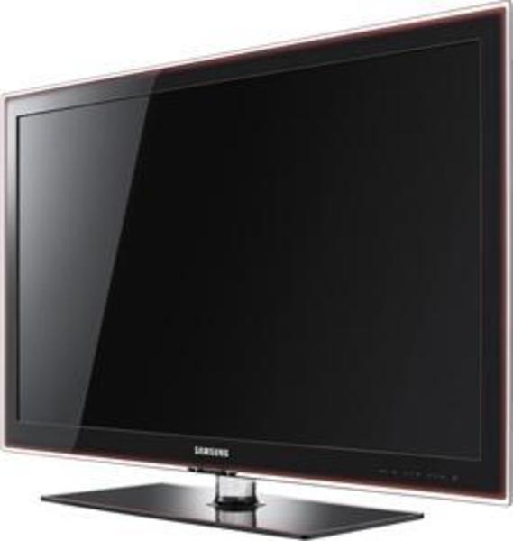 Samsung UN32C5000 tv