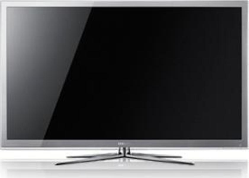Samsung UN65C8000 tv