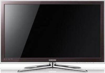 Samsung UE37C6820SS Fernseher